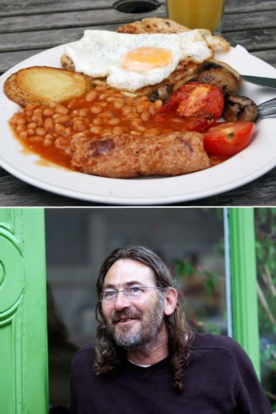 Bristol: cosa visitare e (soprattutto) dove mangiare – 4 puntata