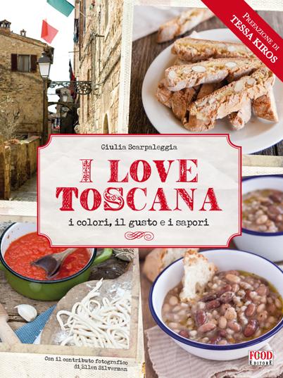 TOSCANA COVER aperta_ITA.indd