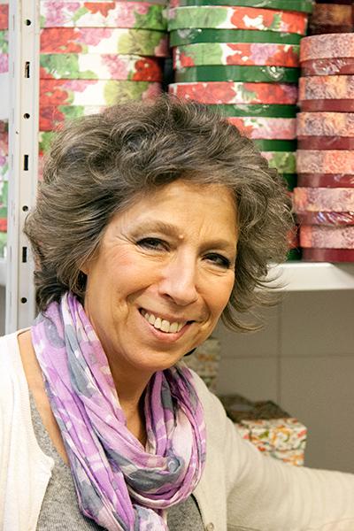 Andrea De Cesare
