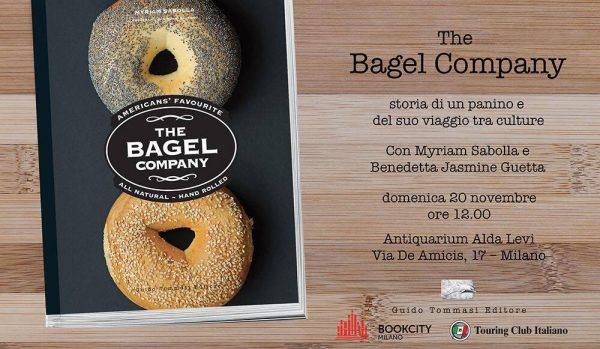 invito-libro-bagel